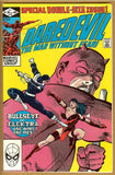 Daredevil #181 NM-