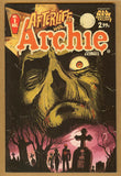 Afterlife With Archie #1 NM-