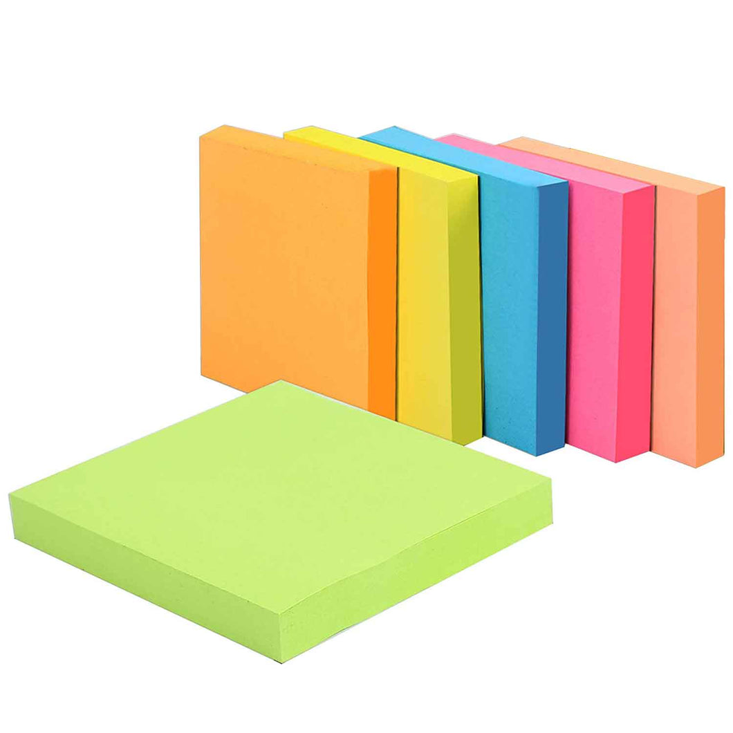 Teskyer-600-Sheets-Super-Strong-Adhesive-Self-Stick-Post-it-Notes-1