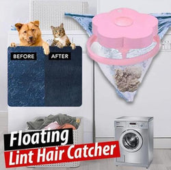 Floating Hair Filtering Mesh Removal - Buy 10 Get Extra 30% OFF