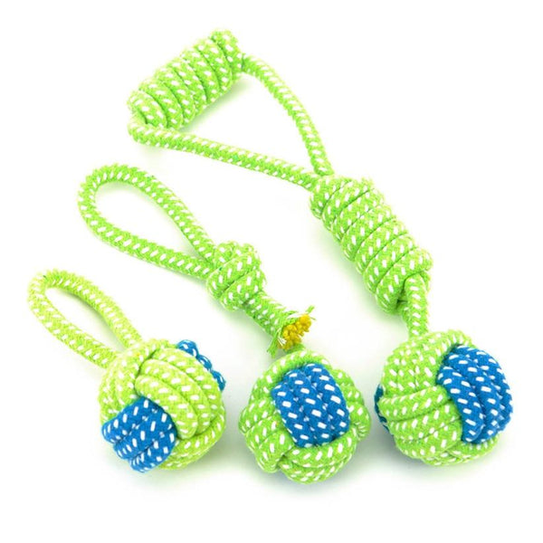 Pet Supply Dog Toys