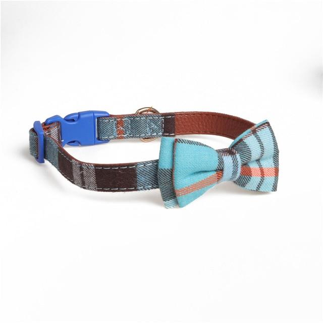 Dog Collar for Small and Medium Dogs Cats Puppies