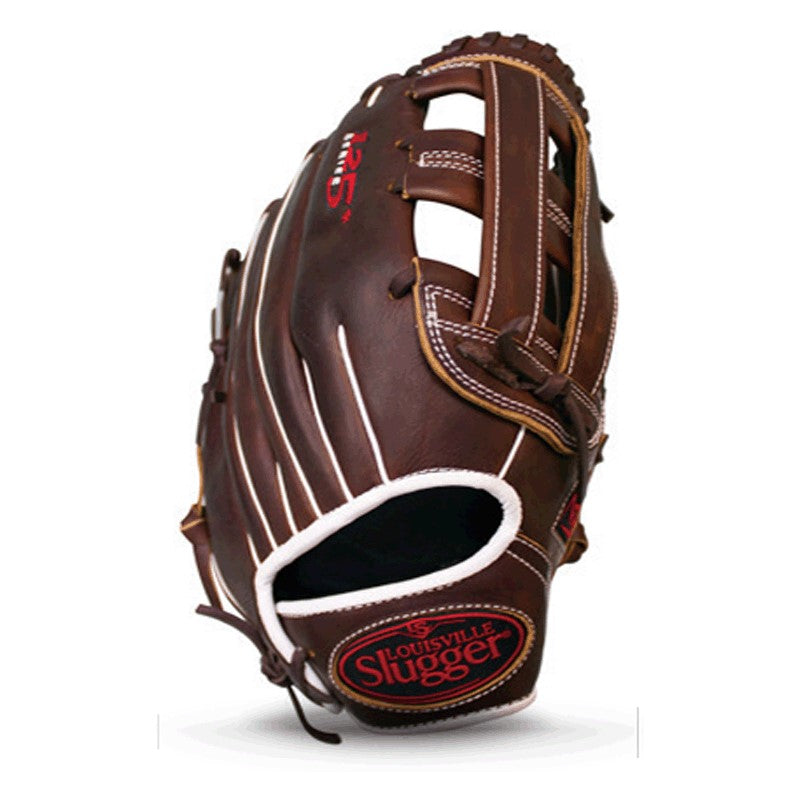GANT DE SOFTBALL 125 SERIES 25BG6-1350 13.5''