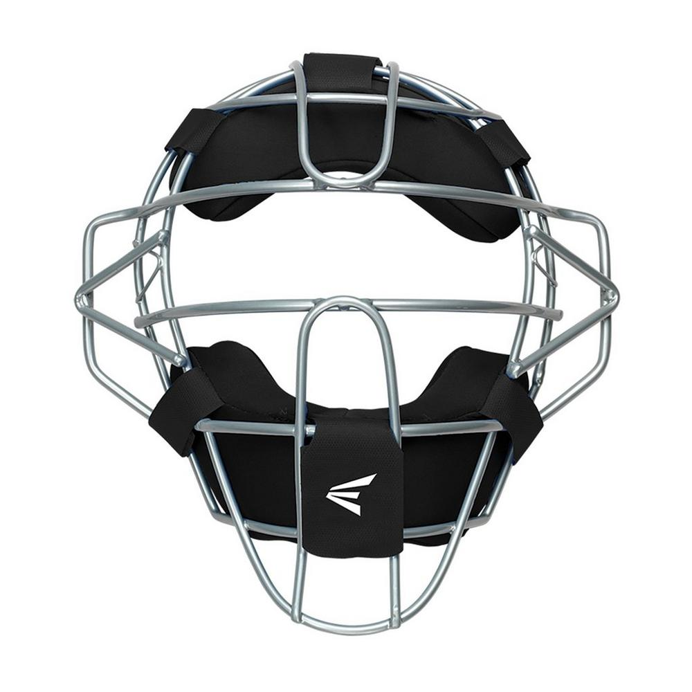 MASQUE TRADITIONNEL SPEED ELITE