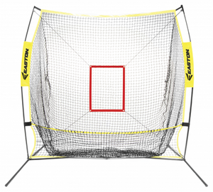 FILET XLP 7 X 7 EASTON