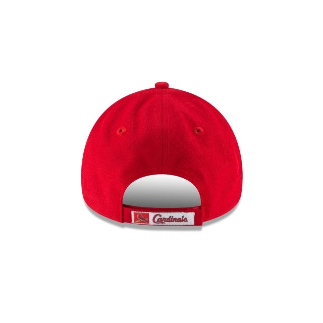 CASQUETTE 9FORTY MLB CARDINALS GM