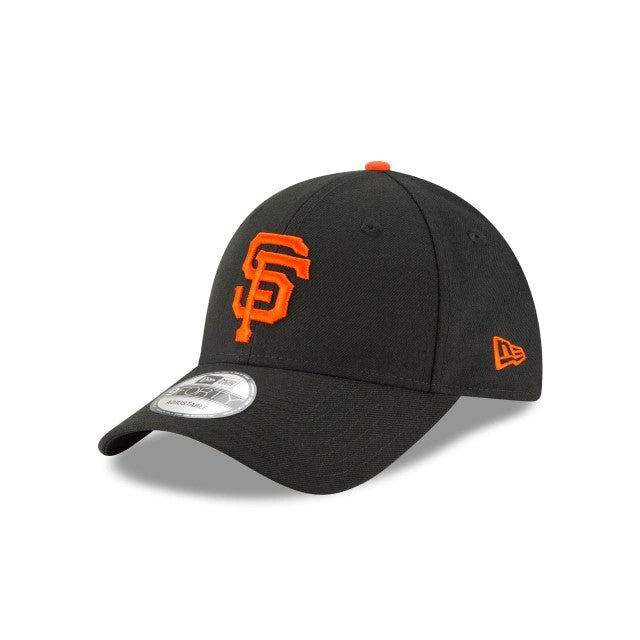 CASQUETTE 9FORTY MLB GIANTS