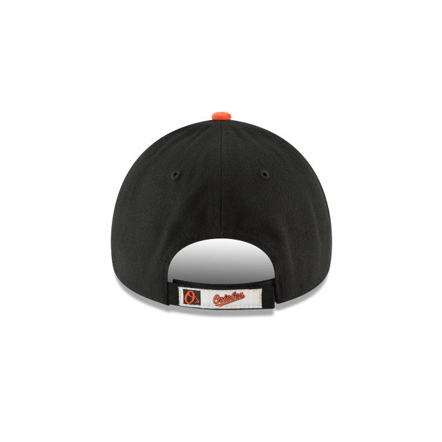 CASQUETTE 9FORTY MLB ORIOLES