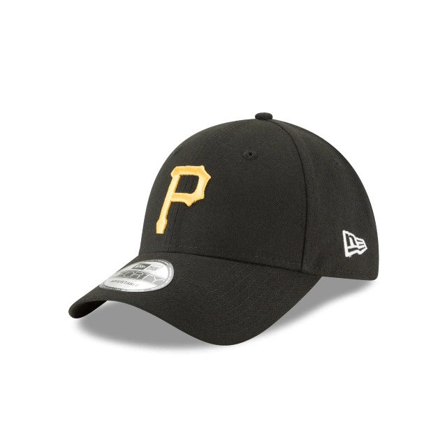 CASQUETTE 9FORTY MLB PIRATES