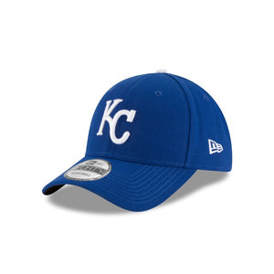 CASQUETTE 9FORTY MLB ROYALS