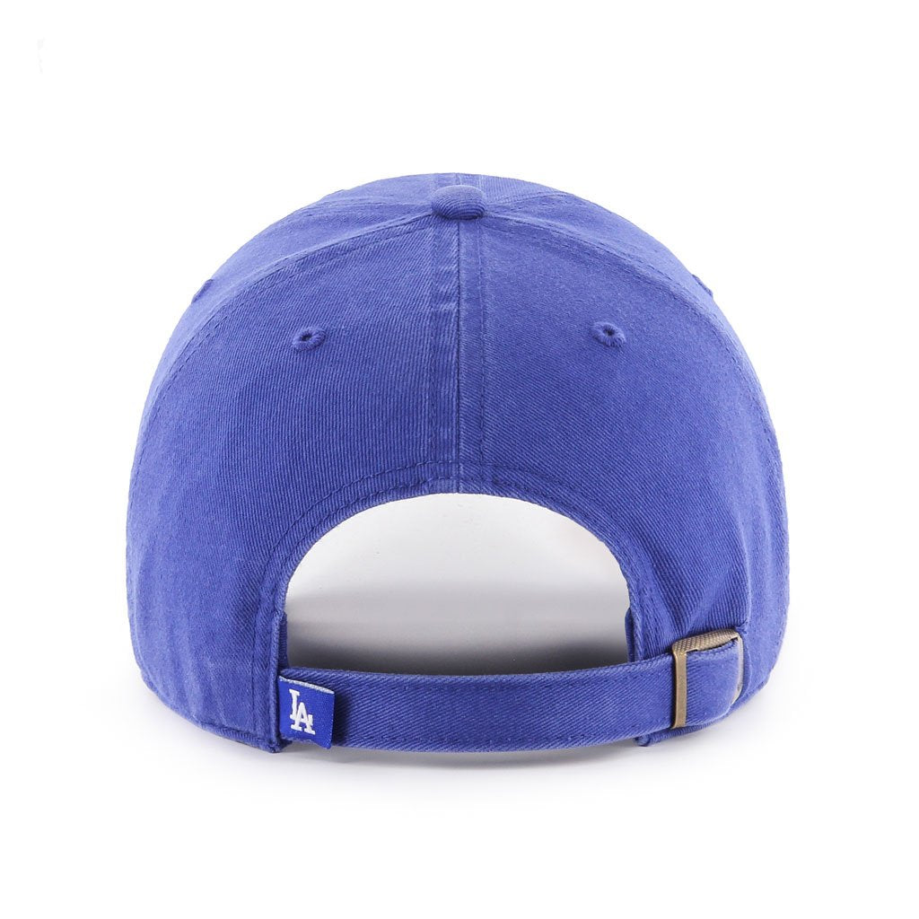 CASQUETTE CLEAN UP MLB DODGERS