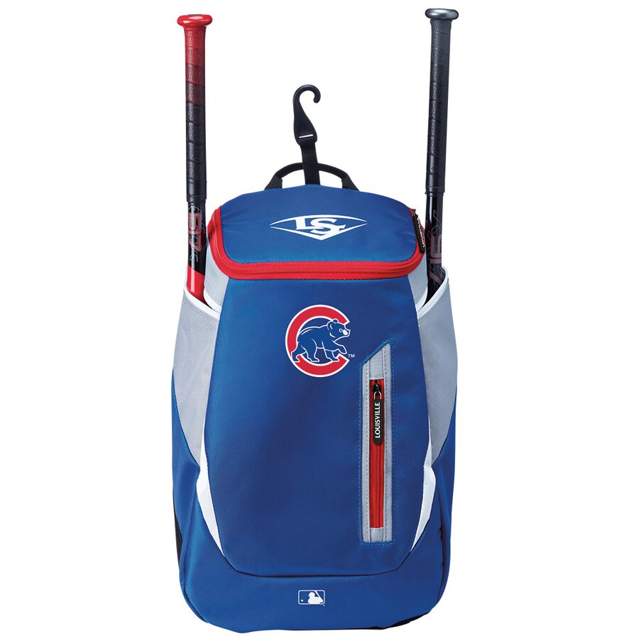 SAC À DOS DE BASEBALL GENUINE MLB