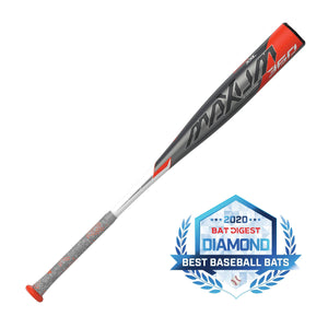 BATON DE BASEBALL MAXUM 360 BBCOR BB20MX (-3)