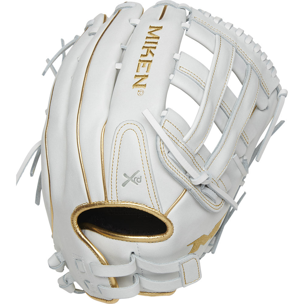 GANT DE SOFTBALL PRO SERIES PRO130-WG 13.0''
