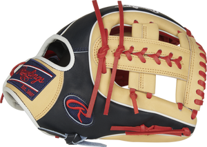 GANT DE BASEBALL HEART OF THE HIDE PRO314-19S2 11.5