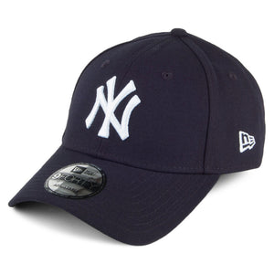 CASQUETTE 9FORTY MLB YANKEES
