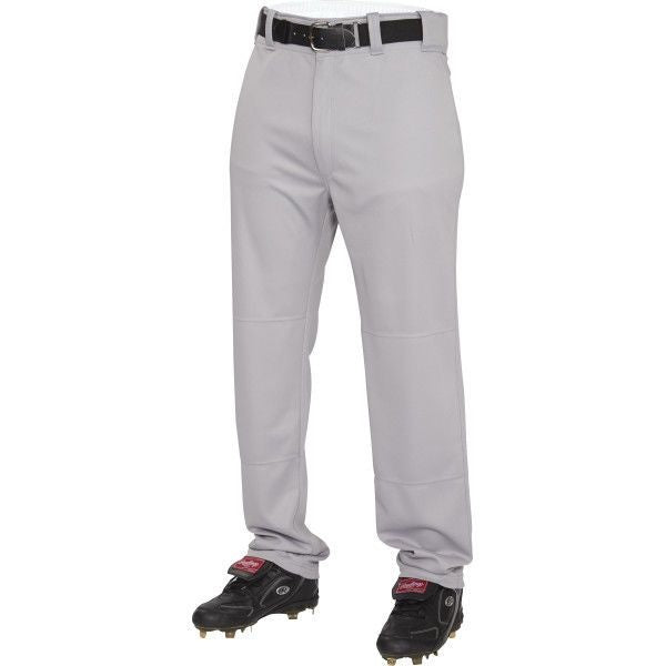 PANTALON DE BASEBALL BP31 ADULTE