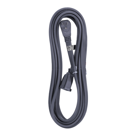 Air Conditioner Cord - 3 to 20 Foot Cords