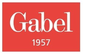 Gabel Home