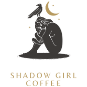 Shadow Girl Coffee