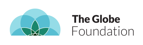 The Globe Foundation Logo