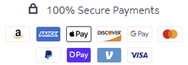 how to order payment methods