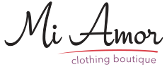 Mi Amor Clothing Boutique