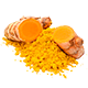 GoYNG Curcumin Bioavailable formula with Piperine