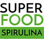 GoYNG Spirulina (100% Organic USDA Certified, Pure, Natural & Herbal)
