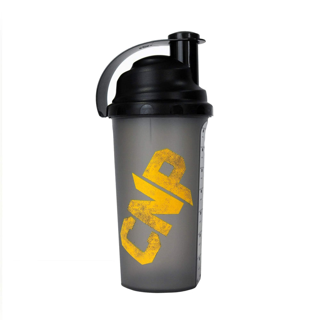 CNP Shaker - The Supplement Shack