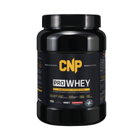 CNP Pro Whey (1kg) - The Supplement Shack