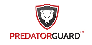 Predator Guard - Predator Deterrents and Repellents logo