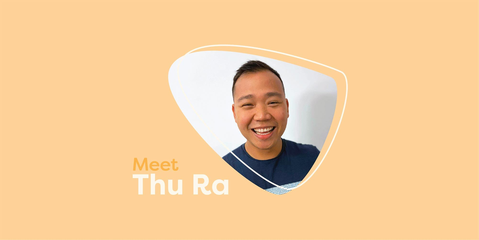 Thu Ra, co-founder and advisor at Upright