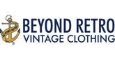 Beyond Retro Wholesale