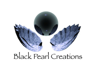 Black Pearl Creations