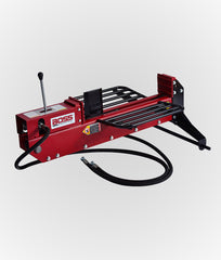 16 Ton 3-Point Hitch Log Splitter