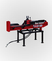 22 Ton 3-Point Hitch Log Splitter
