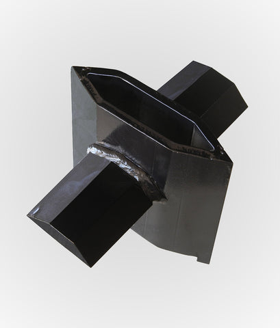 Boss Industrial 4- Way Wedge (Compatible Models: GD20T24)