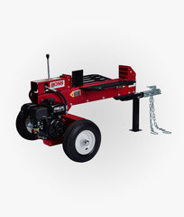 16 Ton Dual Action Gas Log Splitter