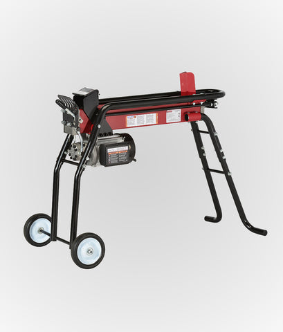 Boss Log Splitter Stand Compatible With Log Splitter model: ES7T20