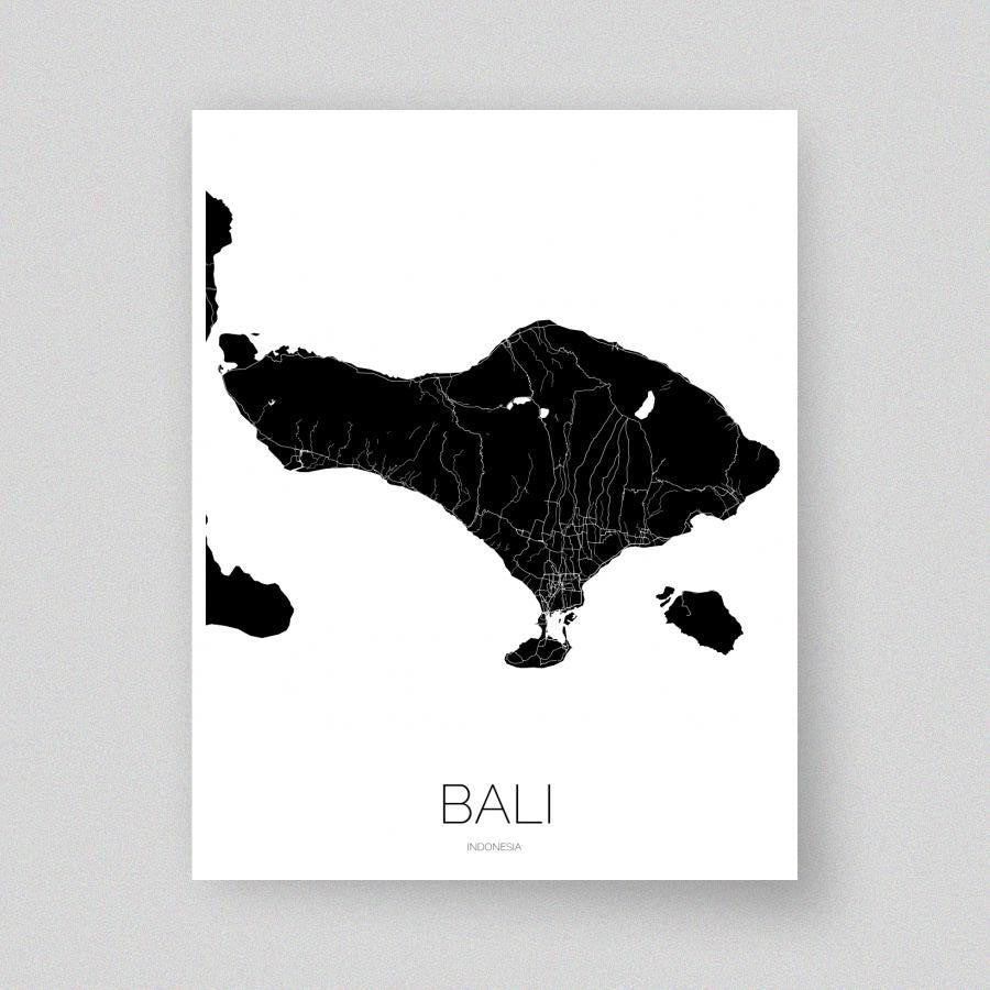 BALI - Creation #4272