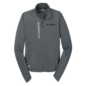Men's OGIO Endurance Fulcrum Full-Zip