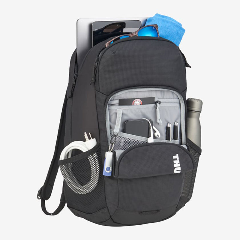 Thule Achiever 15' Computer Backpack
