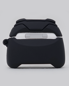 Xbox Series X AirPods Pro Case