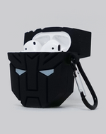 Load image into Gallery viewer, Autobot AirPods Case