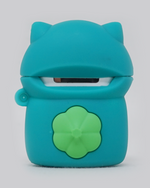 Load image into Gallery viewer, Bulbasaur AirPods Case