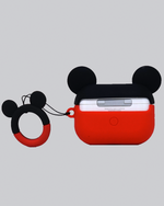 Load image into Gallery viewer, Mickey Pro Case