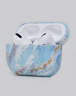 Load image into Gallery viewer, Sky Blue AirPods Pro Case