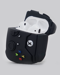 Xbox Series X AirPods Case