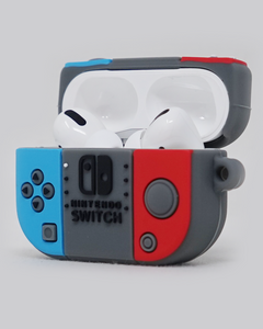 Switch AirPods Pro Case